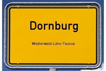 Nachbarschaftsrecht in Dornburg