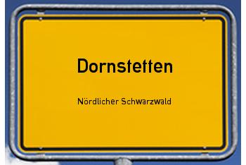 Nachbarschaftsrecht in Dornstetten