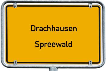 Nachbarrecht in Drachhausen