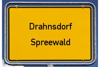 Nachbarrecht in Drahnsdorf