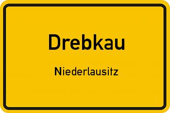 Nachbarrecht in Drebkau