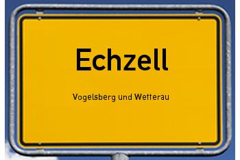 Nachbarrecht in Echzell
