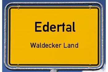 Nachbarschaftsrecht in Edertal