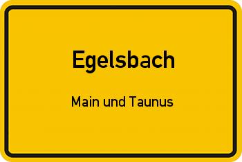 Nachbarschaftsrecht in Egelsbach
