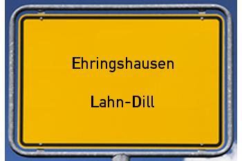 Nachbarschaftsrecht in Ehringshausen