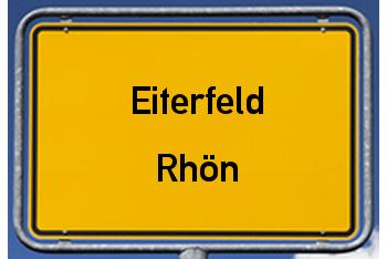 Nachbarschaftsrecht in Eiterfeld