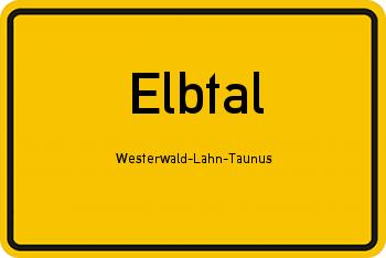 Nachbarrecht in Elbtal