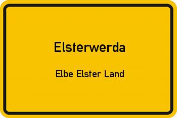 Nachbarrecht in Elsterwerda