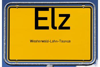 Nachbarrecht in Elz