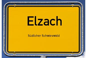 Nachbarrecht in Elzach