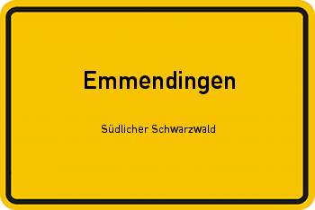 Nachbarschaftsrecht in Emmendingen