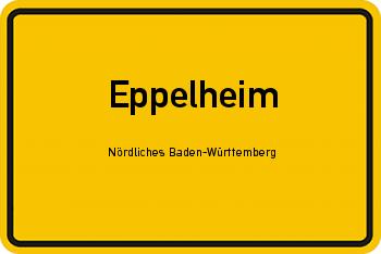 Nachbarschaftsrecht in Eppelheim