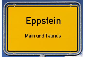 Nachbarrecht in Eppstein