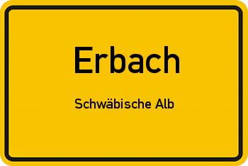 Nachbarrecht in Erbach