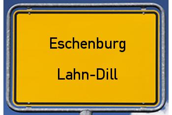 Nachbarschaftsrecht in Eschenburg