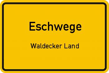 Nachbarrecht in Eschwege
