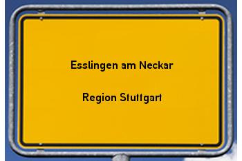 Nachbarrecht in Esslingen am Neckar
