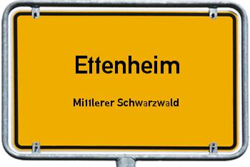 Nachbarrecht in Ettenheim