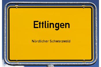 Nachbarrecht in Ettlingen