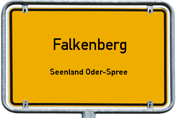 Nachbarrecht in Falkenberg