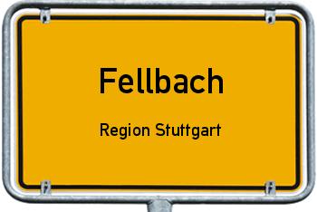Nachbarrecht in Fellbach