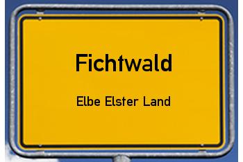 Nachbarschaftsrecht in Fichtwald