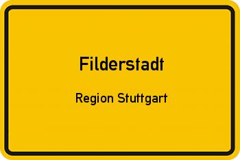 Nachbarschaftsrecht in Filderstadt