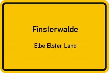 Nachbarrecht in Finsterwalde