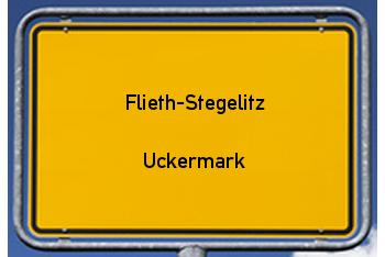 Nachbarrecht in Flieth-Stegelitz