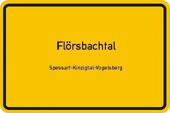 Nachbarschaftsrecht in Flörsbachtal