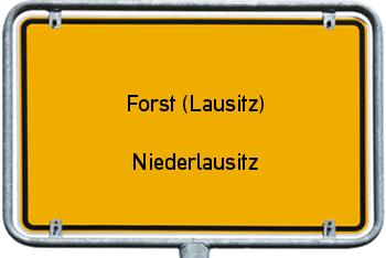 Nachbarrecht in Forst (Lausitz)