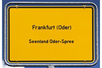 Nachbarrecht in Frankfurt (Oder)