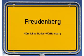 Nachbarrecht in Freudenberg