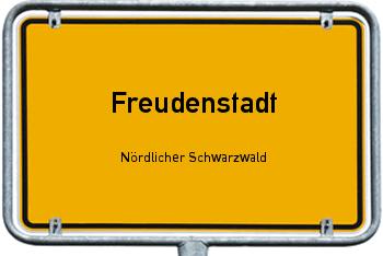 Nachbarschaftsrecht in Freudenstadt