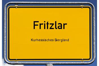 Nachbarschaftsrecht in Fritzlar