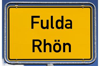 Nachbarrecht in Fulda