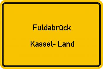 Nachbarschaftsrecht in Fuldabrück