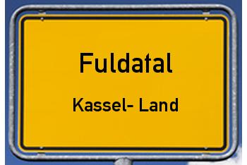Nachbarschaftsrecht in Fuldatal