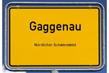 Nachbarschaftsrecht in Gaggenau