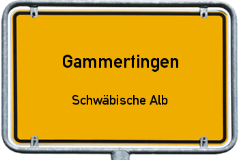 Nachbarrecht in Gammertingen