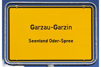Nachbarschaftsrecht in Garzau-Garzin