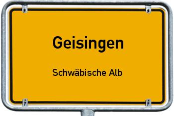 Nachbarrecht in Geisingen