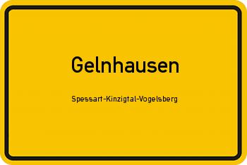 Nachbarrecht in Gelnhausen