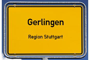 Nachbarschaftsrecht in Gerlingen