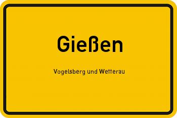 Nachbarschaftsrecht in Gießen
