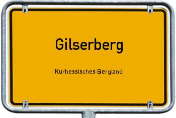 Nachbarschaftsrecht in Gilserberg