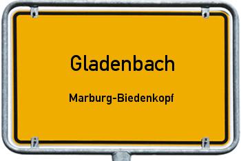 Nachbarrecht in Gladenbach