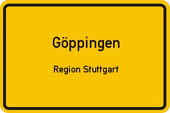 Nachbarschaftsrecht in Göppingen