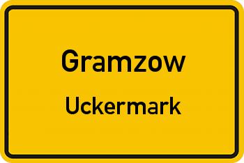 Nachbarrecht in Gramzow