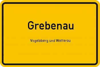 Nachbarrecht in Grebenau